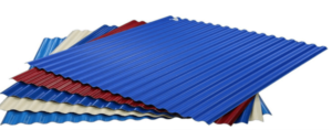 FRP-CORRUGATED-sheets