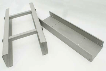 Ladder-Type-FRP-Cable-Trays