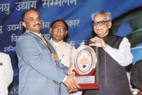 Paltech-National-Award-2