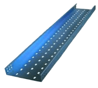 Perforated-Type-FRP-Cable-Trays