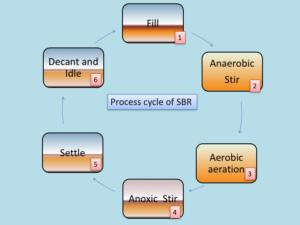 SBR-Process-Cycle