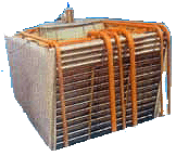 wooden_cross-flow-direct-drive-cooling-tower
