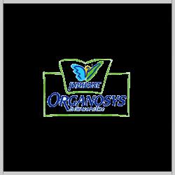 Jubilant Organosys Limited