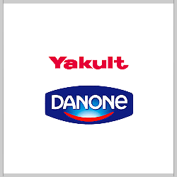 Yakult Danone India Pvt Ltd.